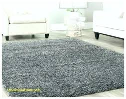 8 x 8 area rugs area rugs area rugs outdoor area rugs outdoor area rugs 8 by 8 square area rugs