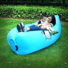 inflatable pool furniture. Inflatable Outdoor Chair Couch Portable Folding Fast Furniture Nz . Pool