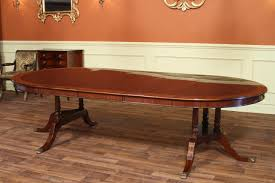 Drop Leaf Round Dining Table Round To Oval Dining Table Cool Ikea Dining Table On Drop Leaf