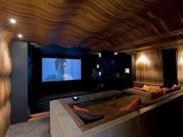 living room theatre portland or