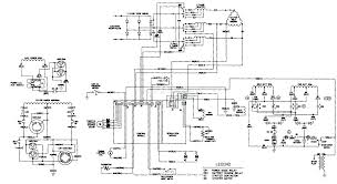 karcher hds 580 wiring diagram wiring Pressure Washer Wiring Diagram Hot Water Electric
