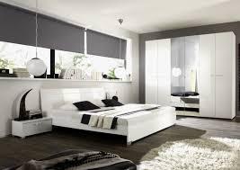 Weißes Bettgestell 140200 Einzigartig Bett Landhausstil Weiß 180