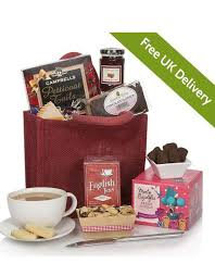 send gift basket to the uk archives toronto gift baskets gourmet corporate holiday canada s gift baskets