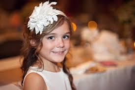 Lovely Madi, our flower girl! @Leanna Ratliff Photo by @Abigail ...