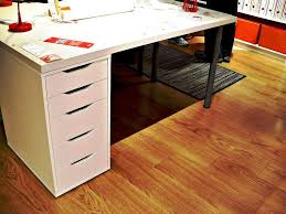 cheap office tables. Cheap Office Furniture UK Tables R