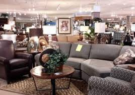 west bend furniture and design. Furniture Stores Bend Oregon New Store West Wi Design And S