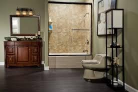 bathroom remodeling md. Maryland Commerical Bathroom Remodeling Md