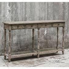 antique sofa table for sale. Fine Sale Antique Sofa Table For Sale Best Of Console Mirror  Uttermost Fortuo Hd Throughout O
