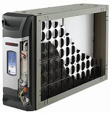 trane whole house humidifier. trane cleaneffects utilizes patented, breakthrough air cleaning technology to remove up an astounding 99.98% of airborne allergens from the that trane whole house humidifier a