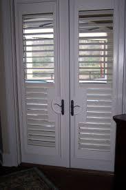french doors with shutters. French Door Shutters Interior Doors With U