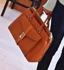 bag camel tan messenger bag leather messenger bag laptop bag brown professional looking purse big purse