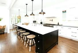 kitchen hanging pendant lights how far apart to hang pendant lights over kitchen island