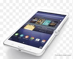 Samsung Galaxy Tab 4 70 png images