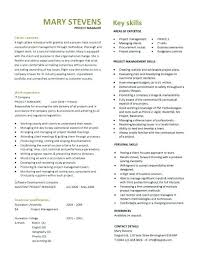 project scheduler resumes project planner resume production project scheduler resume sample