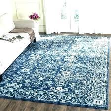 10x12 area rug canada outdoor rugs wayfair furniture inspiring home depot x ingenious design s