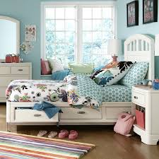 white twin storage bed. Practical Twin Platform Bed With Ideas Also Storage And Headboard Images Kids White