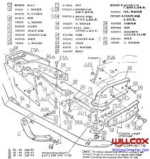 1955 chevy wiring diagram 1955 discover your wiring diagram 78 corvette horn relay location