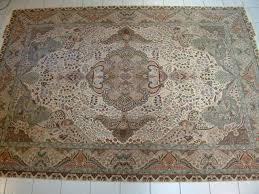 persian rugs and persian carpets in california