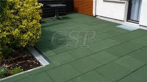 Small Picture New Design Garden Floor TilesOutdoor Basketball Court Flooring