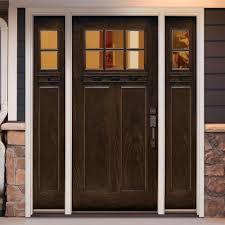image of home depot modern exterior doors