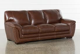 cassidy leather sofa qty 1 has been successfully added to your cart