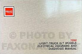 1990 gmc s15 pickup s 15 jimmy wiring diagram manual electrical image is loading 1990 gmc s15 pickup s 15 jimmy wiring