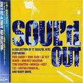Soul D Out (Ultimate R&B Collection)