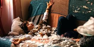 messy room the psychology behind messy rooms why the most creative people flourish in clutter messy messy room
