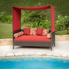 Providence Bedroom Furniture Better Homes And Gardens Providence Outdoor Day Bed Walmart Com