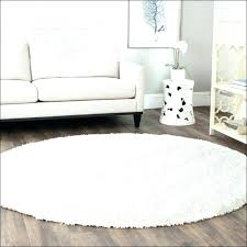 furniture donation pick up long island fluffy rugs photo 6 of interiors white rug round