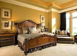 warm yellow paint colors yellow paint colors for bedroom top warm bedroom colors warm yellow paint warm yellow paint colors