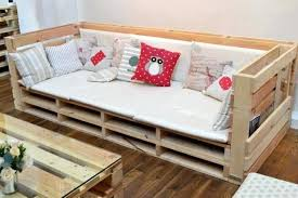 where to buy pallet furniture. Pallet Couch For Sale Homemade Furniture Sofa . Where To Buy