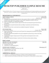 College Application Resume Templates Best of College Application Resume Templates Yomm