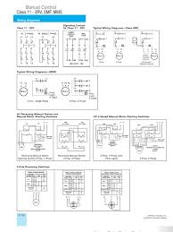 mechanically held lighting contactor wiring diagram in for 3 pole lighting contactor wiring diagram at Lighting Contactor Wiring Diagram