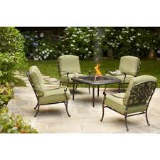 lime green patio furniture. Green Metal Patio Furniture Outdoors The 7d6cd125 956e 4133 85f9 0993c8a0cc96 1000: Full Size Lime