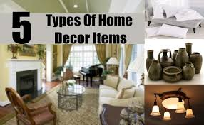 Home decor largely depends on the proper placement and selection of decor  items. It doesn't matter how much money you are spending to buy a decor  item.