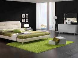 Small Picture Best Carpets For Bedrooms Gallery Of I Love All The Bedding