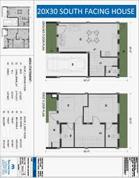 600 sq ft house plans with car parking uncategorized indian house plan south facing sensational in