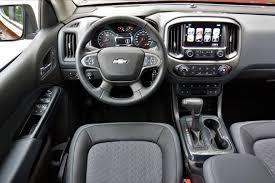 2015 chevy colorado z71 interior. full size of chevrolet2015 chevrolet colorado crew lt z71 cab 4wd 2015 chevy interior