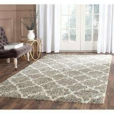 brilliant 9 x 12 area rugs rugs the home depot within 9 12 area rug