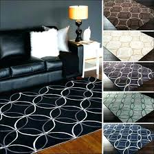 bed bath beyond kitchen rugs bed bath and beyond rugs and runners bed bath beyond bathroom