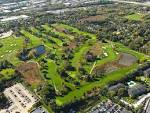 Downers Grove Golf Club: Established in 1892 as the original ...