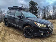 subaru outback 2016 black. lp adventure project car 2016 subaru outback 36r u2013 lpaventure pinterest and lp black t