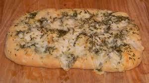 Delicious Simple Italian Bread Recipes