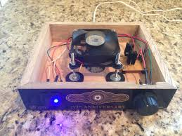 stir plate electronics 101 sparre's brewery Stir Plate Wire Diagram Diy Stir Plate Wiring Diagram #26