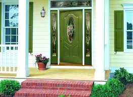 exterior door painting ideas. Front Door Paint Colors Exterior Painting Ideas Doors For Taupe House T