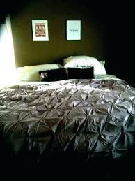 west elm sheets review coverlet scroll to next item comforter linen duvet cover reviews