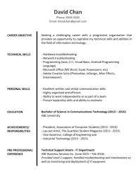 Leadership Resume Resume Leadership Skills Examples Tomyumtumweb 69