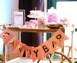 Candybarverleih Photos Images Pics