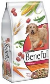 Top 7 Worst Dog Food Brands Beneful Alpo By Purina Ol